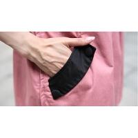 防辐射服孕妇装防幅射服孕妇电脑辐射衣 孕妇辐射防护服 均码