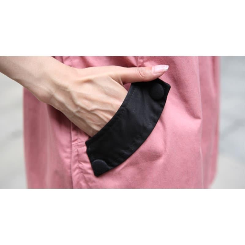 防辐射服孕妇装防幅射服孕妇电脑辐射衣 孕妇辐射防护服  均码 发货周期:一般在付款后2-90天左右发货,具体发货时间请以与客服协商的时间为准