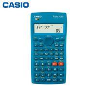 CASIO卡西欧计算器卡西欧FX-220 PLUS 函数计算机-学生