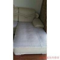 夏天座垫 椅垫陶瓷座垫凉席坐垫贵妃欧式沙发凉爽冰凉垫