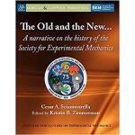 【预订】The Old and New...: A Narrative on the History of the S