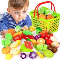 宝宝玩具 1-2-3岁周岁 小孩玩具益智男女孩女童游戏早教 儿童玩具