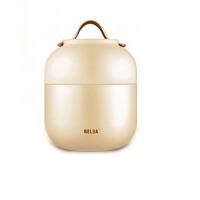 闷烧壶罐饭桶  不锈钢保温桶  学生保温饭盒  儿童便当盒  烧杯