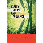 【预订】Family Abuse and Violence: A Social Problems Perspectiv