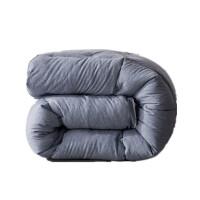 彩棉春秋被 舒适冬被加厚被子 单人双人被芯保暖被 冬天棉被
