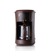 加热全自动泡茶壶茶机家用电热茶具煮茶器黑茶过滤玻璃蒸汽