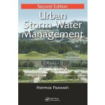 【预订】Urban Storm Water Management, Second Edition 9781482298