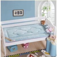 天天定做幼儿园床垫宝宝午休垫褥儿童床褥垫背床褥加厚