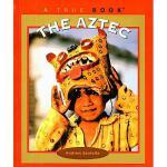 【预订】The Aztec