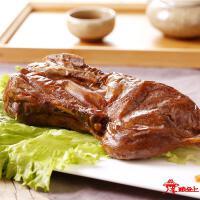 天福号-天福酱鸭500克