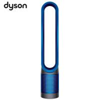 戴森(Dyson) TP00空气净化风扇/电风扇/塔扇 净化PM0.1和甲醛