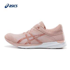 ASICS/亚瑟士2017秋冬新款耐磨透气缓冲跑步鞋女跑鞋T768N-0193