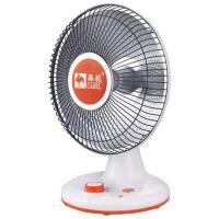 家用时尚休闲取暖器小太阳家用办公室台式取暖器暖风机浴室烤火炉