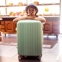 棱格旅行箱包拉杆箱万向轮行李箱子母箱密码硬箱女20 24 28寸