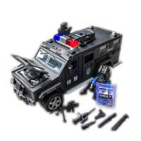20180521081728948救护车玩具汽车模型120仿真合金车模型110警车男孩玩具车模型