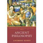 【预订】Ancient Philosophy