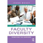 【预订】Faculty Diversity 9780415878463