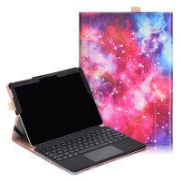 微软Surface Go保护套寸笔记本平板电脑二合一皮套Y配件G G内胆包配件