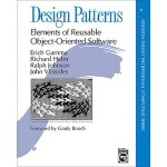 【预订】Design Patterns: Elements of Reusable Object-Oriented S