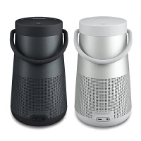 BOSE Soundlink Revolve+新款蓝牙音箱便携无线博士音响水壶水桶