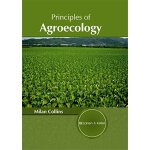 【预订】Principles of Agroecology 9781635490190