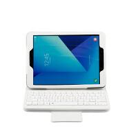 三星Tab S3 T820蓝牙键盘皮套T825保护套9.7英寸平板保护壳