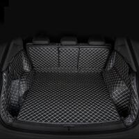 奔驰新E级E300L后备箱垫B200 C180L GLA220全包围尾箱垫子