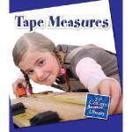 【预订】Tape Measures9781624311734