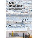【预订】After Belonging 9783037785201
