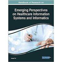 【预订】Handbook of Research on Emerging Perspectives on Healthc