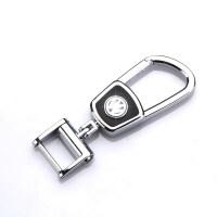 汽车钥匙扣适用于大众奥迪别克福特现代起亚本田丰田日产致妙18款