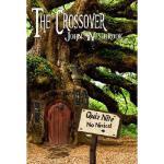 【预订】The Crossover9781910105030