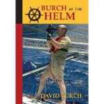 【预订】Burch at the Helm - Navigation & Weather Articles from