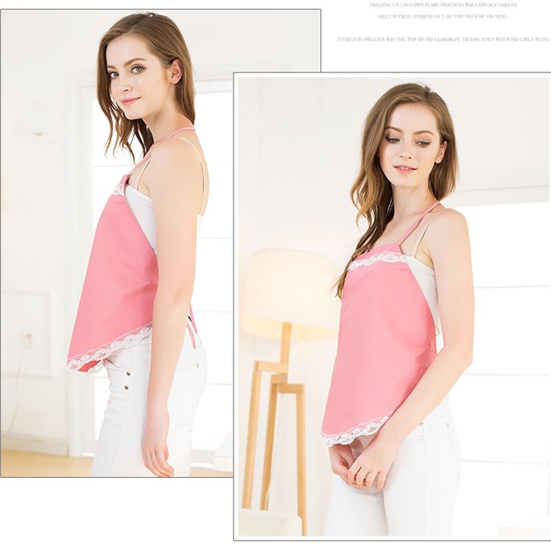四季护胎宝围裙反辐射秋孕妇装孕妇肚兜衣服