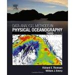 【预订】Data Analysis Methods in Physical Oceanography 97801238