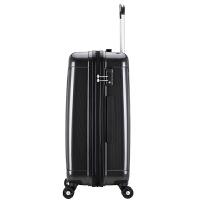 万向轮拉杆箱20寸24寸旅行箱男女行李箱 登机箱包硬箱子