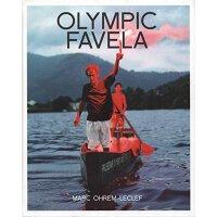 【预订】Olympic Favelas 9788862083386