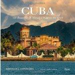 【预订】Cuba: 101 Beautiful and Nostalgic Places to Visit 97808