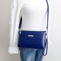 时尚新款女包斜挎包休闲单肩包女士手拿包小方包女小包手机零钱包