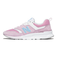 New Balance/NB 女鞋 运动休闲耐磨跑步鞋 CW997HPL