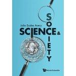 【预订】Science and Society 9789813147706
