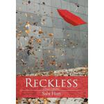 【预订】Reckless: A Poetry Collection