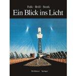 【预订】Ein Blick Ins Licht: Einblicke in Die Natur Des Lichts