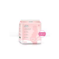 哺乳期乳贴隔奶垫不可洗 一次性薄溢乳垫