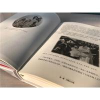 【出版社自营】英雄之旅-约瑟夫·坎贝尔亲述 他的生活与工作 神话学大师约瑟夫坎贝尔的精神自传 国外文学哲