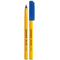 原装德国进口Schneider施耐德圆珠笔505F 学生考试 原子笔 油笔 超顺滑