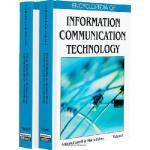 【预订】Encyclopedia of Information Communication Technology