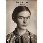【预订】Frida Kahlo: Her Photos 9788492480753