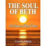 【预订】The Soul of Beth - The Luminous Black Dahlia