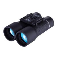 夜视望远镜夜视非红外袖珍双筒望眼镜
